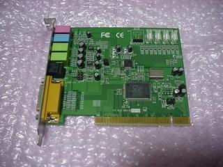 MVC-689S.JPG